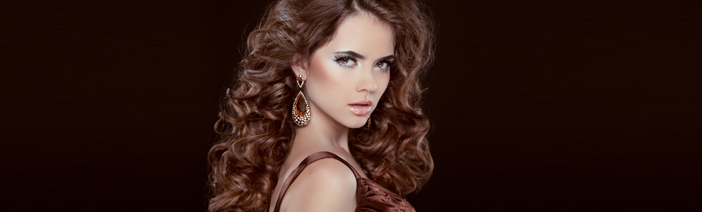beauty-hairstyle